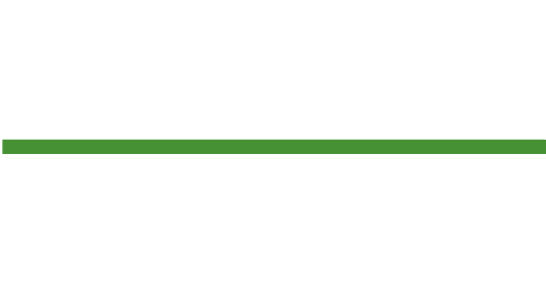 logo-waarborggroen-wit-placeholder