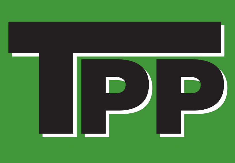 Logo_TPP_wit